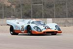 Chassis 917-022