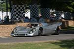 Chassis 917-030