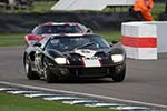 Chassis GT40P/1023