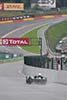 2013 Spa Classic