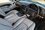 Aston Martin DB7 Coupe