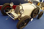Bugatti Type 37A