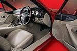 Mazda Roadster Coupe Type E