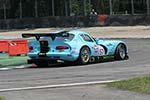 2005 Le Mans Series Monza 1000 km