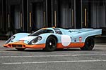 Chassis 917-024