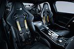 Jaguar XE SVO Project 8
