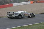 2005 Le Mans Endurance Series Spa 1000 km
