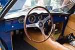 OSCA MT4 Vignale Coupe
