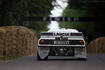 2017 Goodwood Festival of Speed