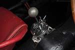 Ferrari 121 LM Scaglietti Spyder