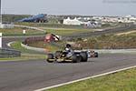 2017 Historic Grand Prix Zandvoort
