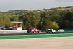 2017 Hungaroring Classic
