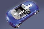 Mazda Ibuki