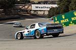 2017 Monterey Motorsports Reunion