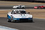 Chassis RX-7-1