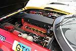 2007 Monterey Historic Automobile Races