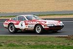 2004 Tour Auto