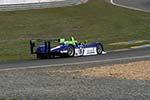 Dallara SP1 Judd