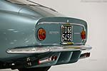 Ferrari 275 GTB Speciale
