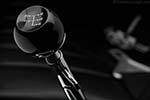 AC Shelby Cobra 427 S/C