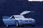 BMW Z9