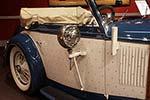 2003 Retromobile
