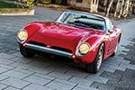 Iso Grifo A3/C