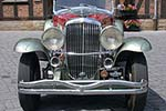 2003 Meadow Brook Concours d'Elegance