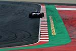 Toro Rosso STR13 Honda