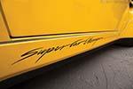 Porsche 911 Turbo 3.3 S Leichtbau