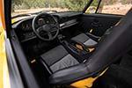 Porsche 911 Carrera RS 3.8