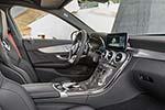 Mercedes-AMG C 43 4MATIC Saloon