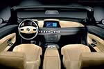BMW Z9 Convertible