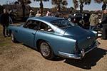 Aston Martin DB4 Series IV