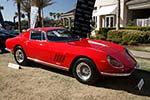 Ferrari 275 GTB Long Nose