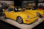 Porsche911 Carrera RS 3.8