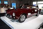 Ferrari410 SuperAmerica