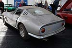 Ferrari 275 GTB Long Nose Alloy