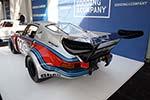 Porsche911 Carrera RSR Turbo