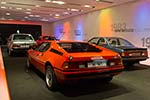 The BMW Museum