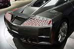 2004 North American International Auto Show (NAIAS)