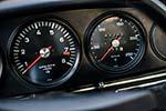 Porsche 911 Carrera RS 2.7 Lightweight