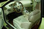 Hyundai HCD8