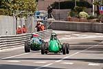 2018 Monaco Historic Grand Prix
