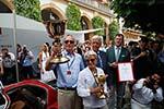 2018 Concorso d'Eleganza Villa d'Este