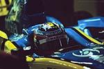 Renault R24