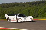 Chassis 962-174