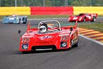 Chassis 917/10-002