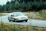 Volvo LCP 2000