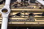 Ford Zakspeed Capri